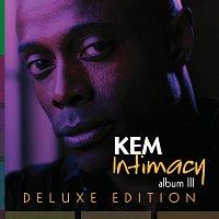 Kem – Intimacy [Deluxe Version]