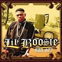 Lil Boosie – Bad Azz
