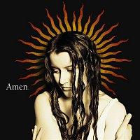 Paula Cole – Amen