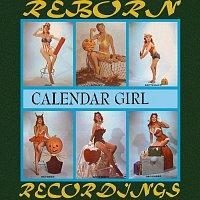 Julie London – Calendar Girl (HD Remastered)