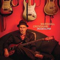 Marshall Crenshaw – Jaggedland