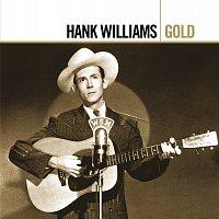 Hank Williams – Gold