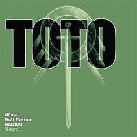 Toto – Collections
