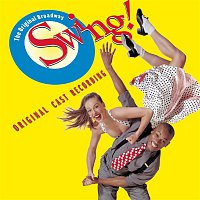 Swing - Original Broadway Cast Recording