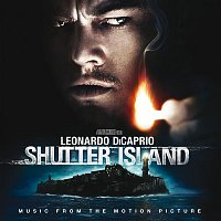 Various Artists.. – Shutter Island [Music From The Motion Picture]