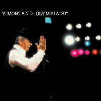 Yves Montand – Olympia 1981 [Live]