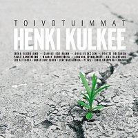 Různí interpreti – Henki kulkee - Toivotuimmat