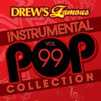 The Hit Crew – Drew's Famous Instrumental Pop Collection [Vol. 99]