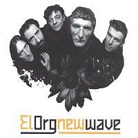 Elektricni orgazam – Elektricni orgazam- New wave