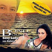 Oliver Bond – Sexy Lady von Mallorca