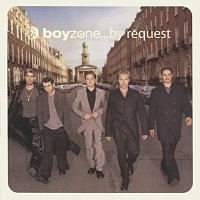 Boyzone – ...By Request