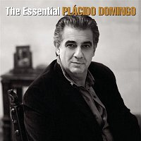 Plácido Domingo, Ernesto Lecuona, Lee Holdridge, Royal Philharmonic Orchestra – The Essential Plácido Domingo