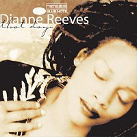 Dianne Reeves – That Day . . .