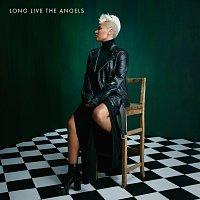 Emeli Sandé – Long Live The Angels [Deluxe]