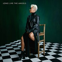 Long Live The Angels [Deluxe]