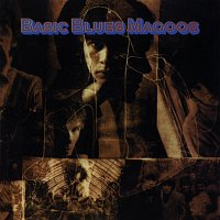 The Blues Magoos – Basic Blues Magoos