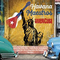Havana Maestros – AMERiCUBA