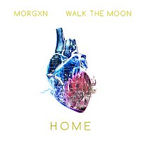 morgxn, WALK THE MOON – home