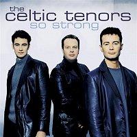 Přední strana obalu CD So Strong