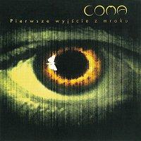 Coma – Pierwsze Wyjscie z Mroku