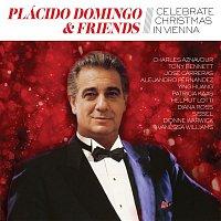 Plácido Domingo – Placido Domingo & Friends Celebrate Christmas in Vienna