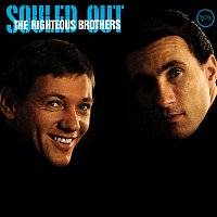 The Righteous Brothers – Souled Out