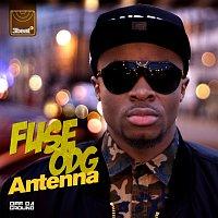 Fuse ODG – Antenna