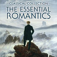 Různí interpreti – Classical Collection: The Essential Romantics