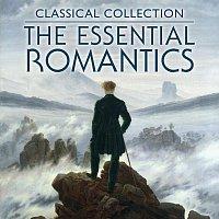 Různí interpreti – Classical Collection: The Essential Romantics
