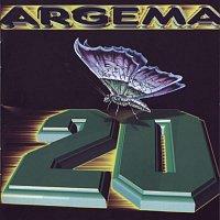 Přední strana obalu CD Best Of 20