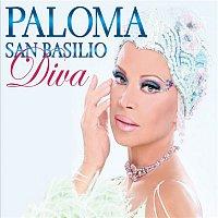 Paloma San Basilio – Diva