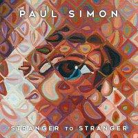 Paul Simon – Stranger To Stranger [Deluxe Edition]