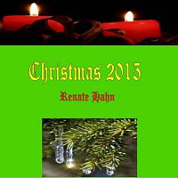Renate Hahn, Wilfried Hahn – Christmas 2015