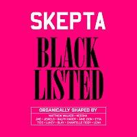 Skepta – Blacklisted