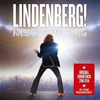 Udo Lindenberg – Lindenberg! Mach Dein Ding (Original Soundtrack)