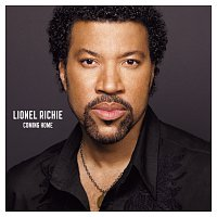 Lionel Richie – Coming Home