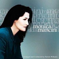 Monica Mancini – Monica Mancini
