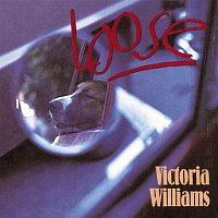 Victoria Williams – Loose