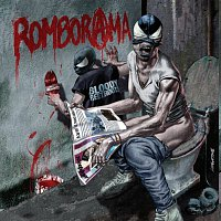 The Bloody Beetroots – Romborama