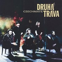 Druhá tráva – Czechmate