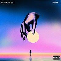 Capital Cities – Solarize