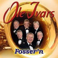 Ole Ivars – Fosser'n