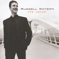 Russell Watson, Royal Philharmonic Orchestra, Nick Ingman – The Voice