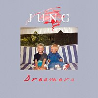 JUNG – Dreamers