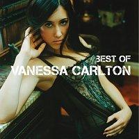Vanessa Carlton – Best Of
