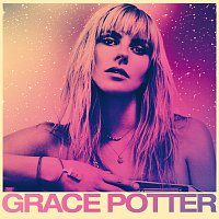 Grace Potter – Empty Heart