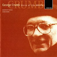 Andrew Russo, Conchord – Crumb: Voice Of The Whale