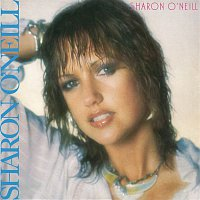 Sharon O'Neill – Sharon O'Neill