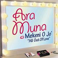 Ara Muna – Mekeni O Jo' [International Version]