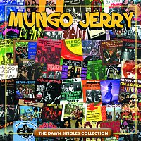 Mungo Jerry – The Dawn Singles Collection